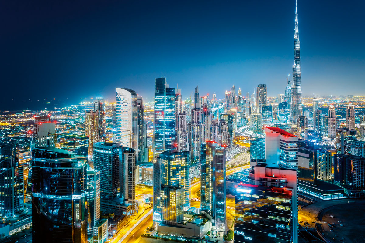 3 Effective Approaches Used By Advertising Agencies in Dubai
